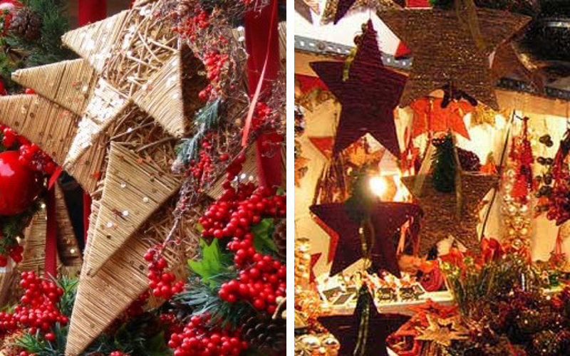 Sitges Life - December- Destino Sitges - Holidays apartments