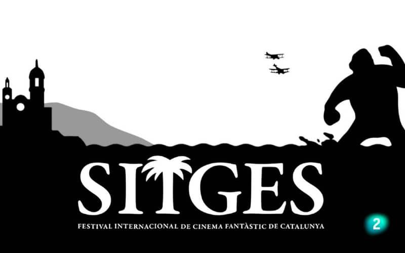 Sitges Life - October - Destino Sitges - Holidays apartments